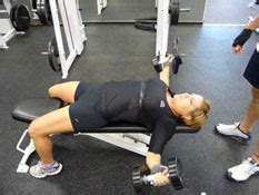 butterfly bench press bigger breasts through exercises diethics com