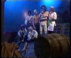piraten klokhuis geschiedenis on pinterest amsterdam van and met
