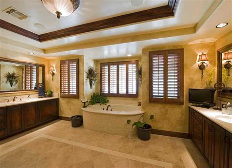 traditional bathrooms scunthorpe quality bathrooms of bathrooms scunthorpe bathroom suites scunthorpe