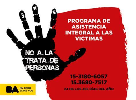 trata de personas en argentina wikipedia la newhairstylesformen2014 trata de personas en argentina wikipedia la