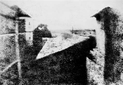 photography today a history 0714845639 top 25 most ancient historical photographs