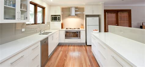 Kitchens Adelaide by Kitchens Adelaide Balhannah Kitchens