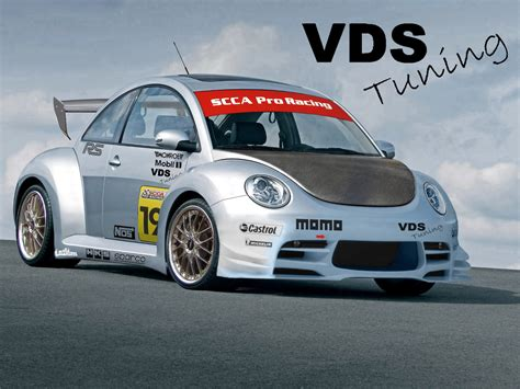 volkswagen race car new volkswagen vw beetle racing cars on circuit specs