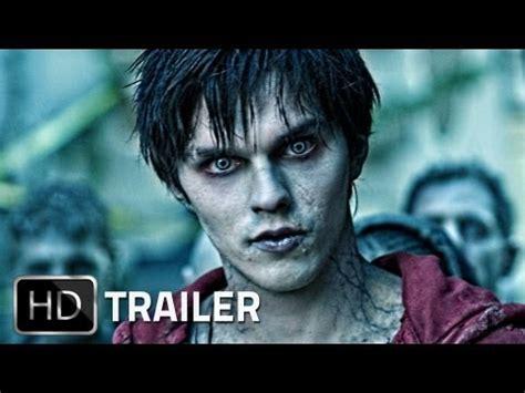 film hangout full movie streaming free warm bodies zombie 18 r s world 2013 zombie hangout