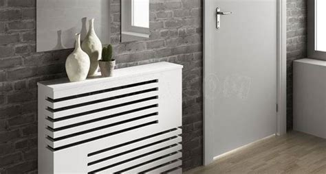 Awesome Termosifoni Arredo Prezzi Photos - dairiakymber.com ...