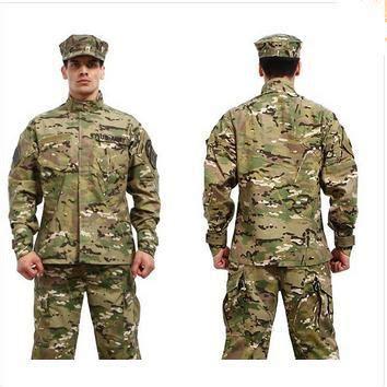 Jaket Bb Army Rusia Abu popular usmc camouflage buy cheap usmc camouflage