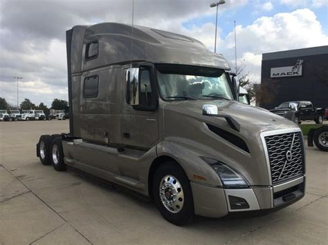 volvo truck 2014 price volvo trucks prices volvo trucks prices 2018 volvo