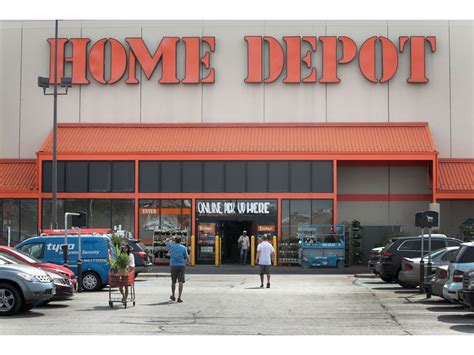 home depot near east meadow ny