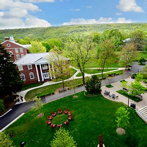 america s best colleges 544 albright college forbes com america s top colleges