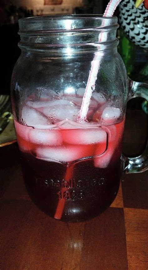 Blueberry Essence For Detox by Best 25 Moonshine Ideas On Trim