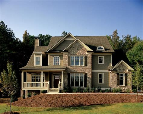 www frankbetz com dunbarton home plans and house plans by frank betz