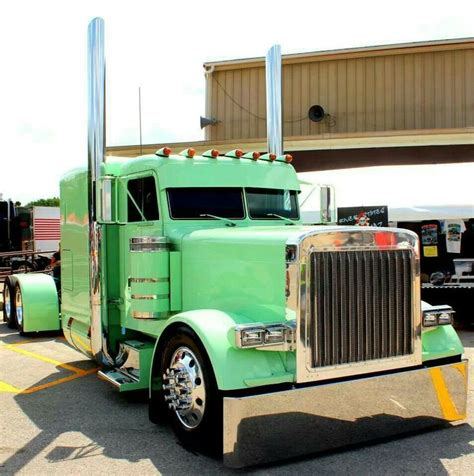 paint schemes for trucks paint free engine image for user manual