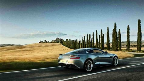 Aston Martin Wallpapers by Aston Martin Wallpapers Hd Wallpaper Cave