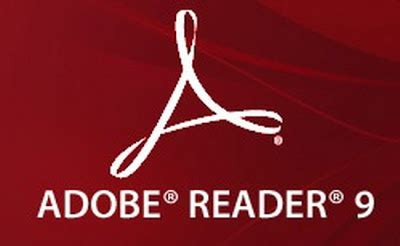 adobe acrobat reader 9 free download full version adobe reader 9 0 for free download full version brain