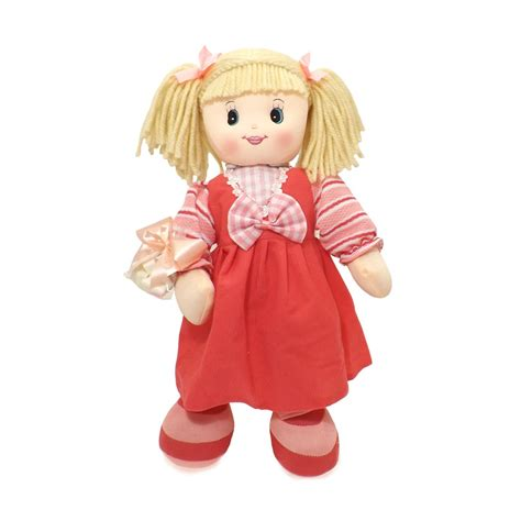 rag doll p image gallery ragdoll toys