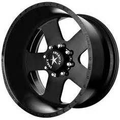 20 Inch Dish Truck Wheels 1000 Images About Jeeping On Jeeps Jeep Jk