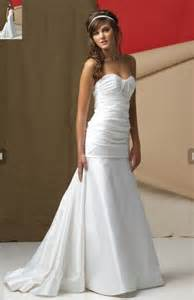 fitted wedding dresses fitted wedding dresses