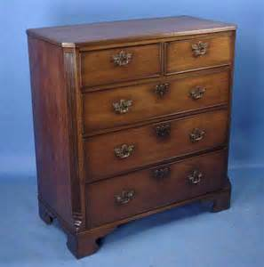 antique regency style mahogany dresser for sale antiques