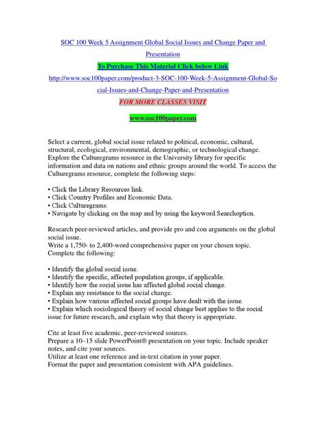 Recommendation Letter Sle Research Paper argumentative essays from support services cv writing service research paper format for