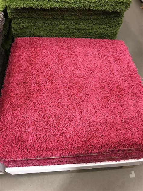 shag carpet ideas  pinterest bedroom rugs