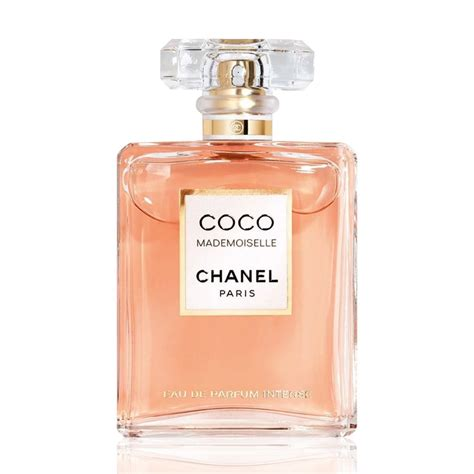 Parfum Chanel Mademoiselle perfume coco mademoiselle chanel eau de parfum