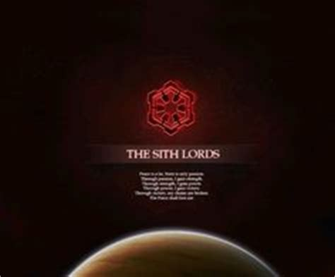 sith code tattoo the sith code tattoos for guys sith and