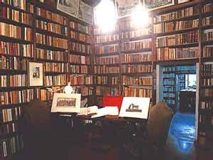 librerie storiche le librerie storiche di firenze