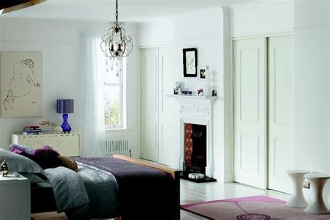 chimney breast in bedroom wardrobes the o jays and fireplaces on pinterest