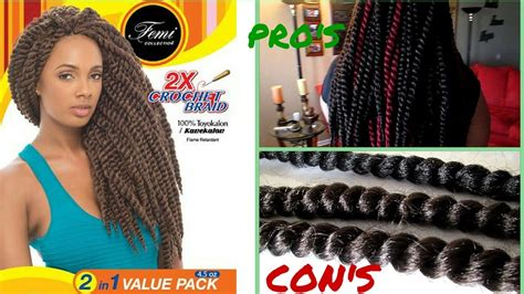 pre twisted jumbo senegalese best hair brand for senegalese twist find your perfect