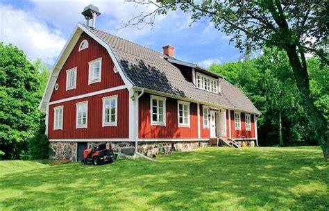 schweden haus am meer blekinge schweden immobilien