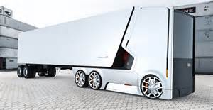 Audi Trucks General News Electric Vehicles Audi Your Truck Is Ready