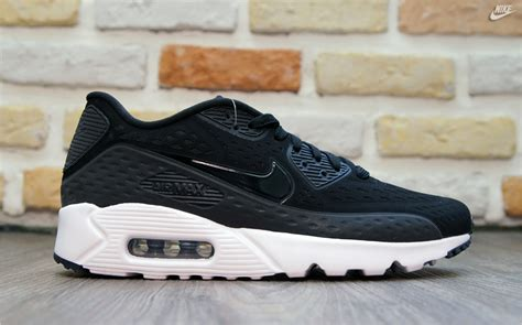 Nike Air Max Ultra 90 Br nike air max 90 ultra br black grey