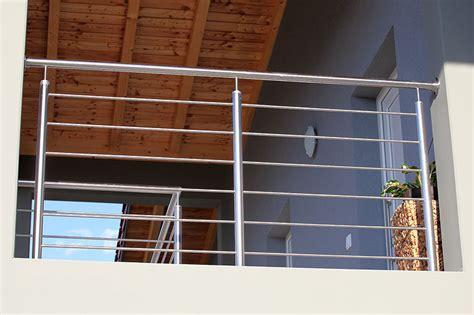 balkon handlauf edelstahl gel 228 nder edelstahlgel 228 nder handlauf balkon edelstahl