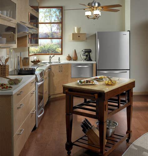 kitchen compactor 100 kitchen compactor kitchen glossy cabinet