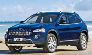 audi jeep 2016 suv neuheiten neue kompakt modelle bis 2016 von audi