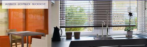 jalousie wohnzimmer raum und m 246 beldesign inspiration - Jalousie Wohnzimmer