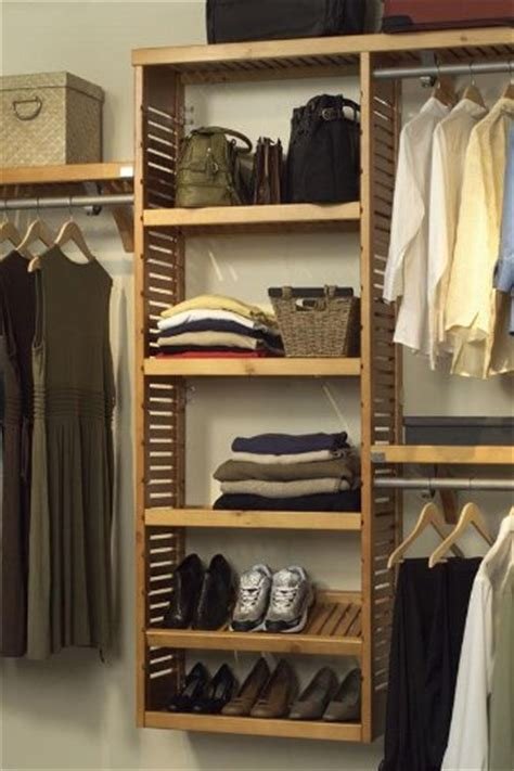 Rubbermaid Adjustable Closet System by Closet Shelving Rubbermaid Closet Shelving Closet