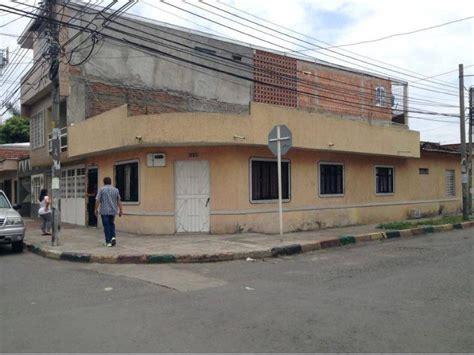 venta de casas en colombia 4 casas en venta en villa colombia oriente cali