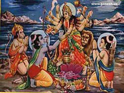 who is ram in hinduism bhagwan rama hinduism wallpaper