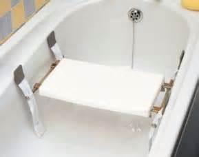 bath and bathing aids uk rehabilitation mobility