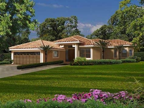 florida home styles florida style house plan 3 bedrms 2 5 baths 2870 sq ft 107 1050