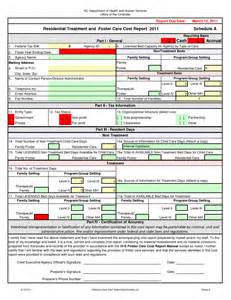 building maintenance program template best photos of building maintenance schedule maintenance