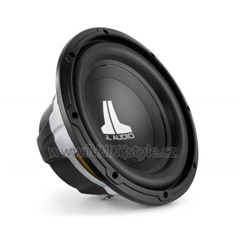 Subwoofer Jl Audio 10w0v3 by Subwoofer Jl Audio 10w0v3 4 Tuningstyle Cz