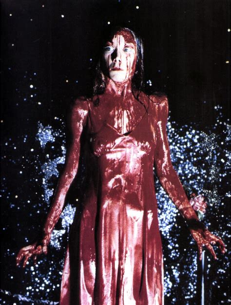 stephen king carrie movie sissy carrie burns down theaters march 15 2013 bloody