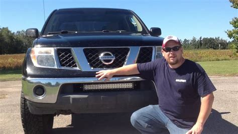 led light bar country country 20 quot led light bar review