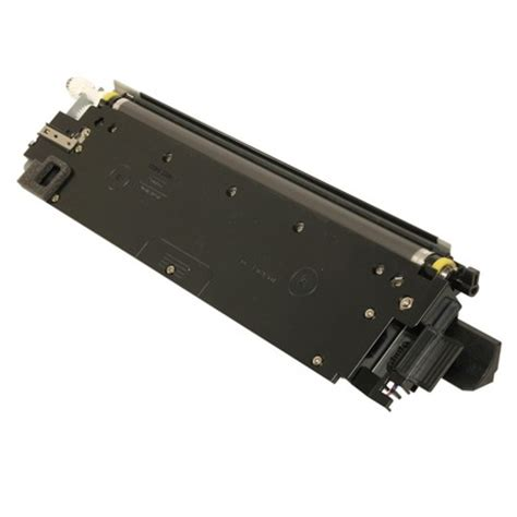 Toner Canon Ir 3045 canon imagerunner 3045 developing assembly genuine b2117