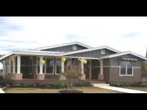 Clayton Homes Floor Plans Prices lalinda triplewide built in porch mobile amp modular homes