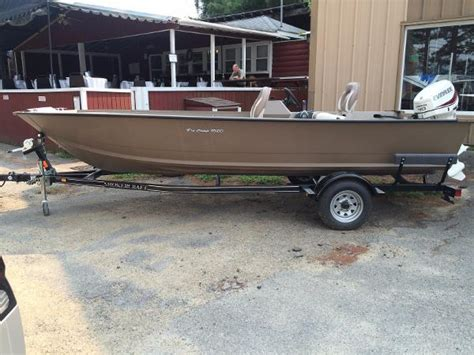 boats for sale mayfield ny boats for sale in mayfield new york