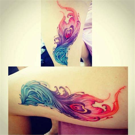 watercolor tattoo phoenix az 180 best tattoo ideas designs images on pinterest tatoos