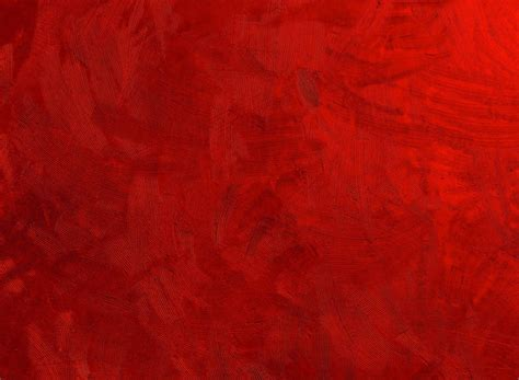 red wallpaper hd android red abstract android central